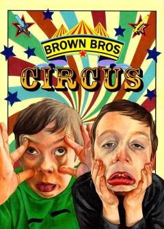 circus small