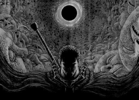 Kumo - Área de Treinamento time 1 Guts-eclipse-464x336