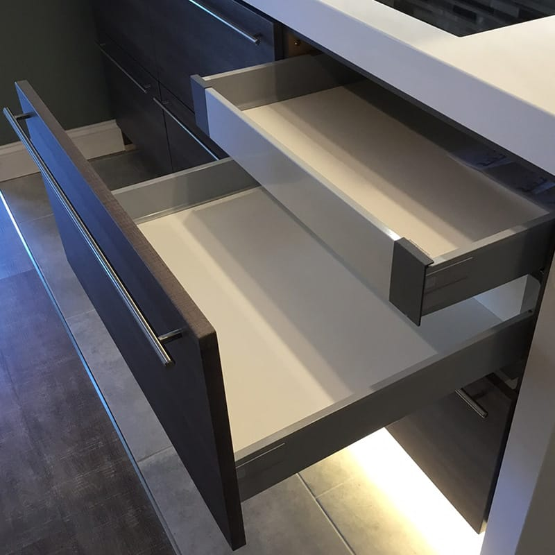 Kitchen Cabinets And Accessories Bertch Cabinet Manfacturing