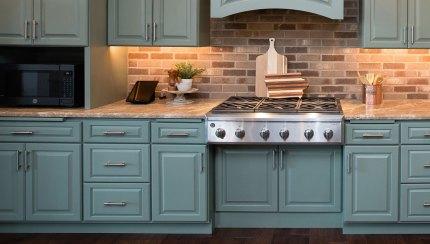 Kitchen Bath Hardware Bertch Cabinet Manufacturing