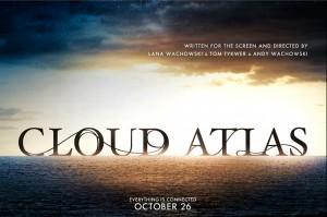 Cloud Atlas Movie
