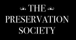 preservationsocietylogoreve