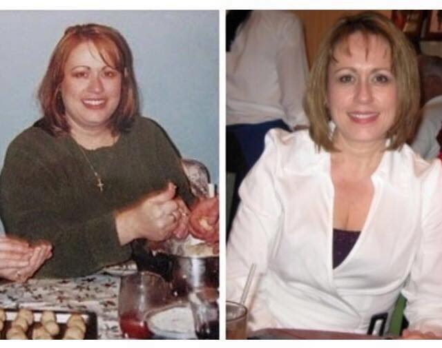 paula-before-after-5