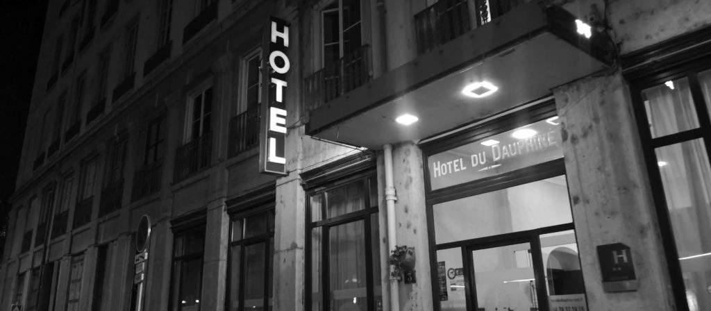 Expertise de la valeur locative d'un hôtel et d'une résidence de tourisme