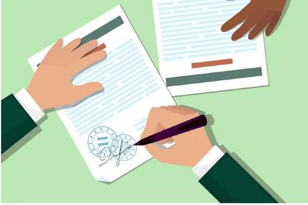 Recours à un expert immobilier et à un notaire