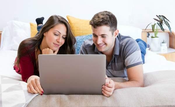 Qui contacter pour estimer une maison ? demande le couple
