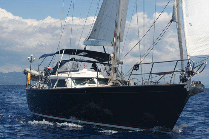 Discovery Yacht Discovery Boats Discovery Yachts For