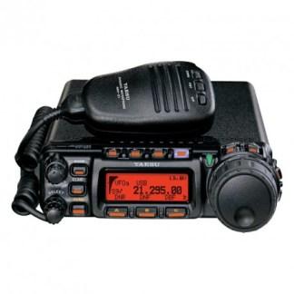 yaesu-ft-857d-ricetrasmettitore-all-mode-hf50144430-mhz-100w