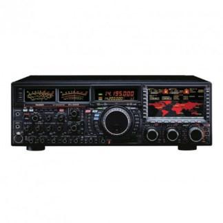 yaesu-ftdx9000d-ricetrasmettitore-hf50-mhz-200w