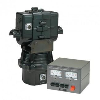yaesu-g-5500-rotore