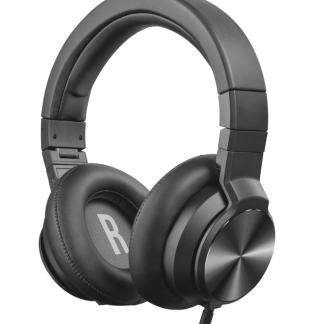 DJ-500PRO DJ HEADPHONES