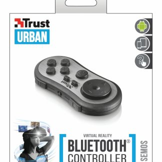 Controller universale Bluetooth wireless