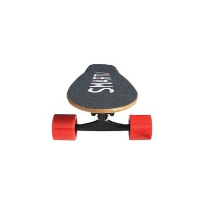 smartix-skate