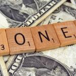 Bisnis Apa yang Cepat Menghasilkan Uang?
