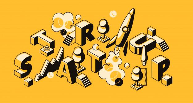 9 Hal yang harus Diperhatikan Sebelum Berinvestasi di Perusahaan Startup