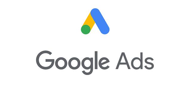 Jasa Google Ads Batam