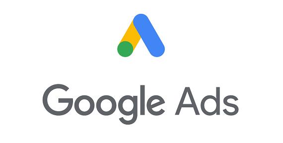 Jasa Google Ads Tangerang