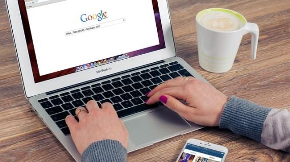 Darimana Sumber Penghasilan atau Pendapatan Google?