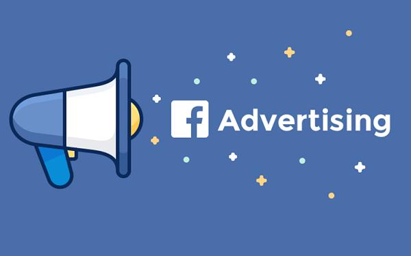 Facebook Ads dan Instagram Ads Cuma 100 ribu - Pasang Iklan Facebook Ads untuk Jual Tiket Pesawat