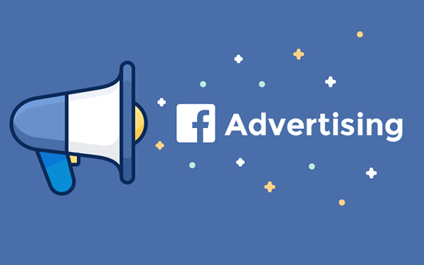 Facebook Ads dan Instagram Ads Cuma 100 ribu - Pasang Iklan Facebook Ads untuk Sewa Villa