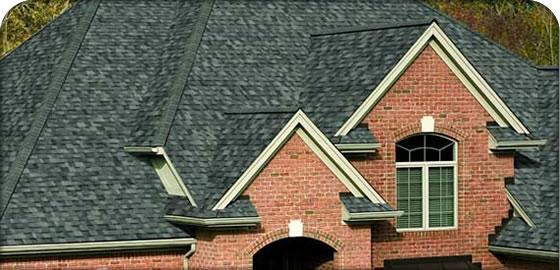Rockwall Roof Repair