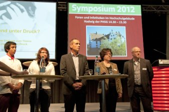 OKB-Symposium_Forum6_002