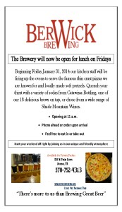 Friday-Lunch-Flyer