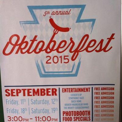 2015fest