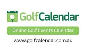 golf_calendar_coreflute