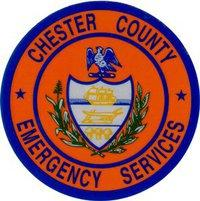 Logo for The Southeastern Pennsylvania Regional Task Force