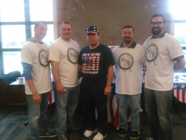 2013-veterans-steak-fry