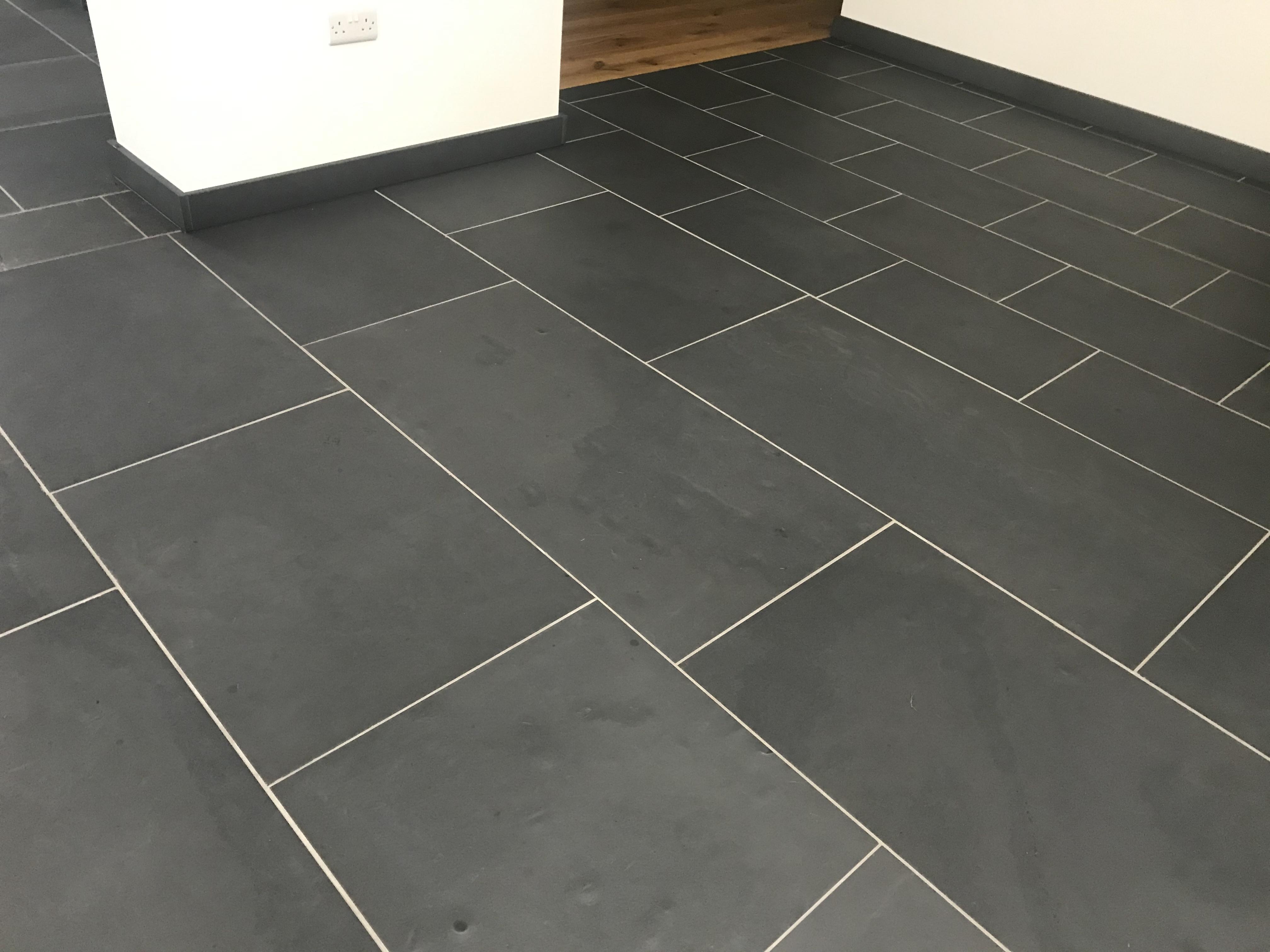 welsh slate floor tiles