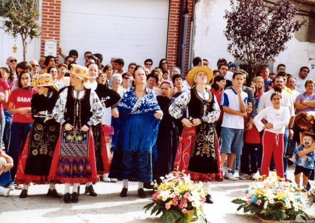 2003 Septiembre (5)