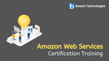 Aws Training In Chennai Best Aws Certification Course In