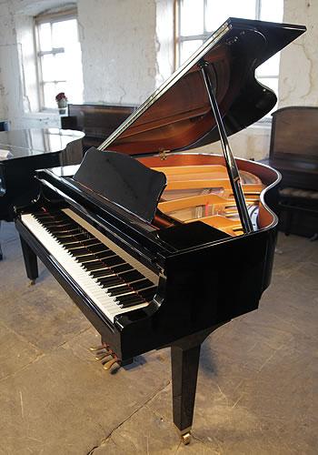 Yamaha Baby Grand Piano Sale