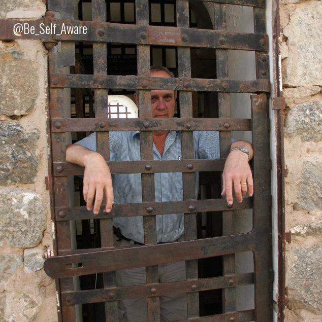 BSA 21 yuma az prison