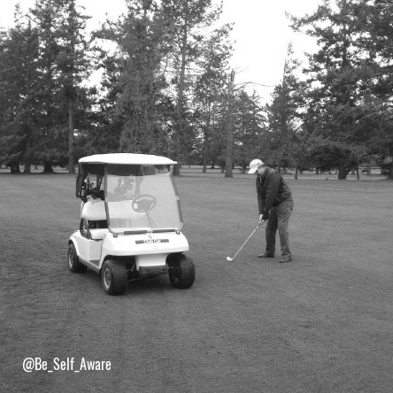 BSA john golfing edited_3768_n