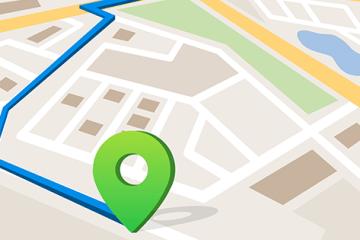 """Untitled 1 1 - Google adiciona novo recurso """"Seguir"""" para empresas no Google Maps"""