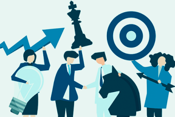 swot - O que é Swot na Estratégia de Marketing?