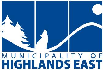 highlands-east