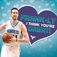 How All 30 NBA Teams Celebrated Valentine's Day on Instagram