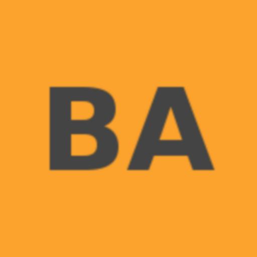 cropped-logo-BA-favicon.png
