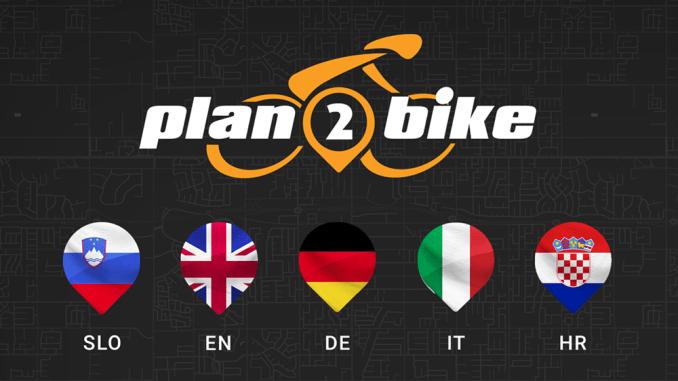 comment préparer vos itinéraires à vélo
