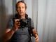 comment fixer son appareil photo sur son sac à dos de randonnée