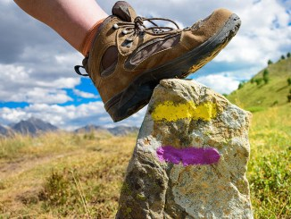 Comment-bien-choisir-ses-chaussures-de-randonnée