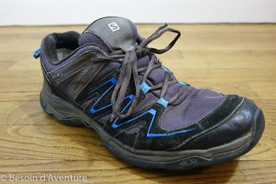Comment-choisir-chaussure-randonnée-balade