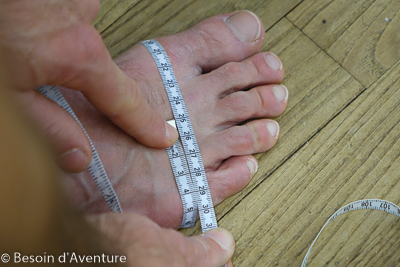 Comment-choisir-chaussure-randonnée-pieds-large-moyen-fin