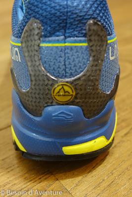 Comment-choisir-chaussure-randonnée-renfort-arrière-ultra-raptor-la-sportiva