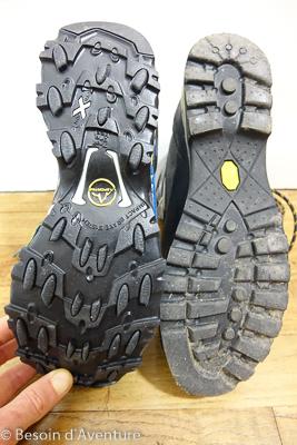 Comment-choisir-chaussure-randonnée-semelle-large-contre-semelle-étroite