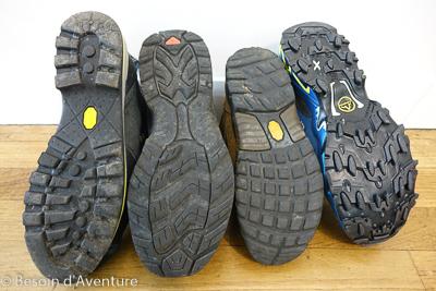 Comment-choisir-chaussure-randonnée-semelle-vibram-contagrip
